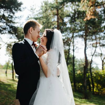 beautiful-wedding-couple-posing-PHD3QL9.jpg
